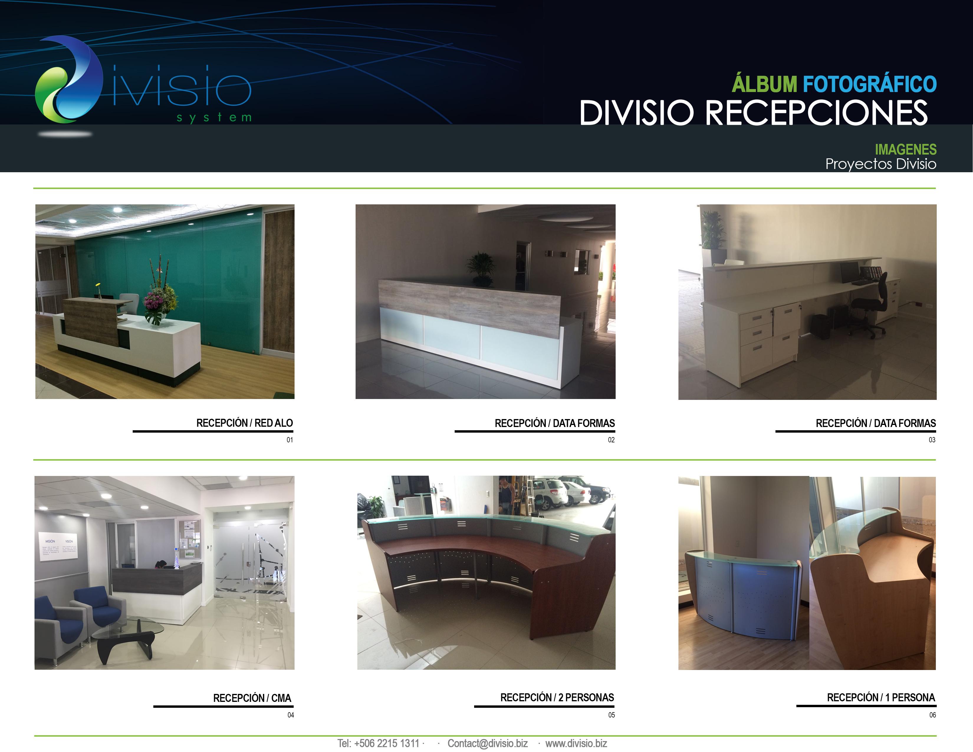 Contemporáneo Muebles Endbed Foto - Muebles Para Ideas de Diseño de ...
